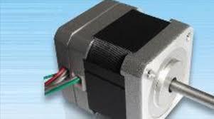 基于ARM的全数字双闭环无刷直流电机控制系统的设计与研究