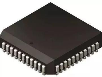 介绍九种常见的元器件封装技术