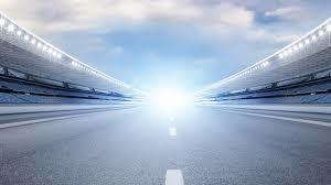 LED驱动拓扑结构的选择及示例分析