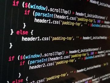 国产木兰编程果然是大骗局,碰瓷Python毫无悬念