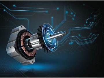 基于FCM8201的无刷直流(BLDC)电机控制解决方案设计