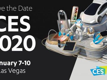 2020 CES前瞻:AMD锐龙4代、Mini LED显示技术都要来了