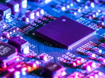 开关稳压器电路设计师的热回路设计该注意什么?