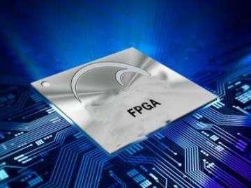 如何降低FPGA的开发难度?Vitis架构解读