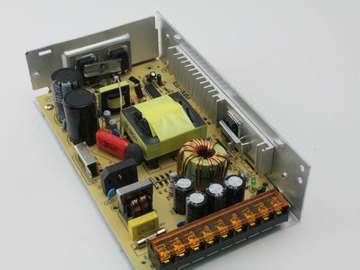 几种常见的脉冲宽度调制式开关稳压电源工作原理和电路类型整理