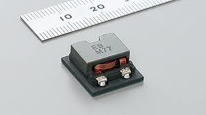 改善电路调节准确度,你不得不知的隔离式DC/DC电压转换器