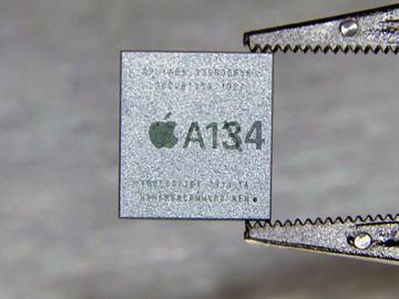 蘋果A14處理器基于5nm工藝只是開胃菜, 它可能為ARM MacBook鋪平道路
