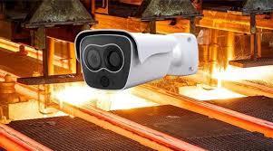 采用AT89S52单片机设计的温度检测控制系统