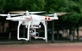 四轴飞行器无刷直流电机驱动控制设计的实现