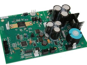 电源转换电路设计中的软启动是否必要?通过RT6204降压转换器来举例说明