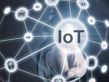 专为物联网打造的NB-IoT,一文看懂NB-IoT的发展历程
