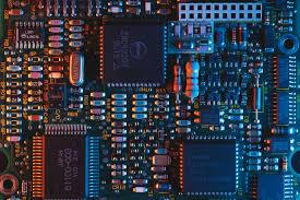 自研全面开花,华为发布麒麟W650和凌霄650无线芯片