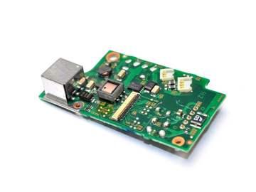 关于高频电路PCB设计你所不知道的事情