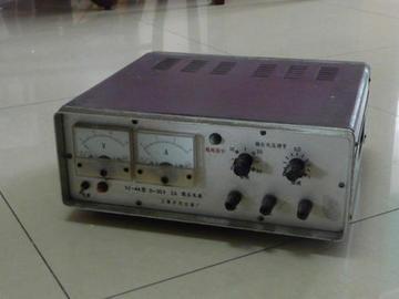 电子工程师的智慧锦囊:稳压电源、DC-DC电源、开关电源等经典电路资料