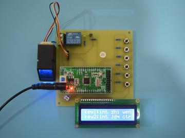 电子小白最爱,10个易学、易上手的优选密码锁电路方案大合辑