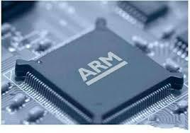 最小化ARM Cortex-M CPU功耗的方法与技巧