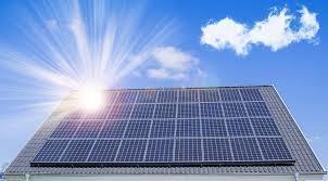 太阳能应用系统DC-DC优化设计