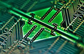 基于PN7150 NFC芯片的智能家居产品电路设计
