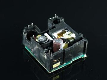 分析RT5705 和 RT5707A这两款Buck转换器,睡眠消耗极低