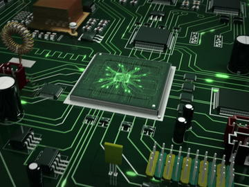 基于SPAD、SiPM和ToF传感器的激光雷达电路设计对比,谁才是激光雷达的未来?