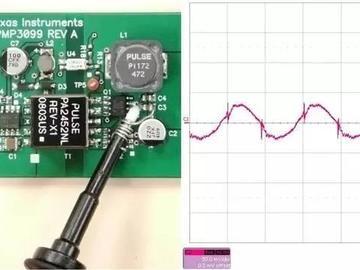采样频率、采样点数、频率分辨率