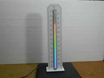 基于Arduino的房间舒适温度计