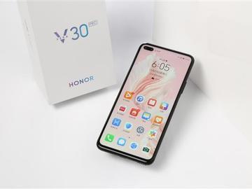 5G超级SIM卡最低只要99,充话费还免费送