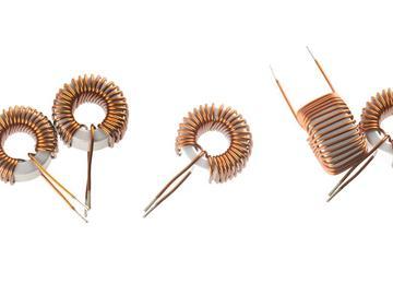 简述纯电感电路中电压与电流的关系