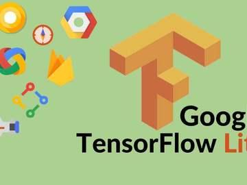 谷歌TensorFlow 2.1.0正式发布 支持Python 2的最后一个 TF 版本
