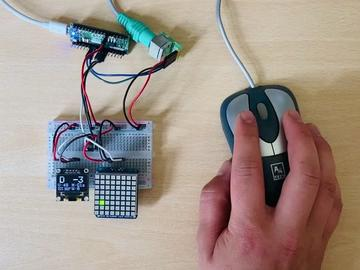 基于Arduino的MIDI控制器