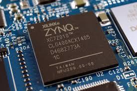 基于FPGA的电路设计方案更适合5G还是人工智能?