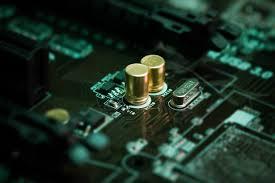 基于STM32F100系列与MAXQ2000实现的看门狗硬件电路设计