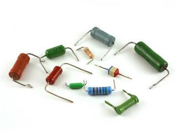 怎么判断电阻器在电路中是否已经损坏了?