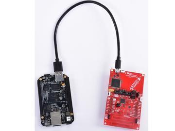 基于TI CC1310 Sub-1G 之家庭环境监测方案