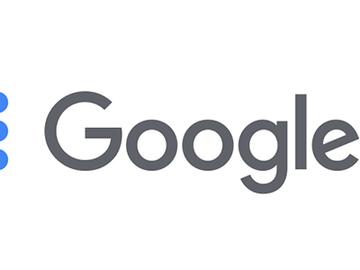 Google AI助力醫療領域, 提高癌癥認別成功率