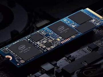 傲腾增强型SSD原理:基于全新的3D XPoint技术的固态存储器是不是工业物联网的未来