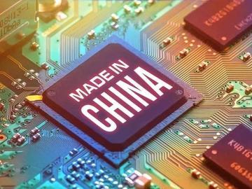 打破美国科技制裁,中芯国际年底即将攻克7nm制程芯片量产