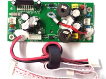 关于ADUC702X系列单片机电路设计的5问5答
