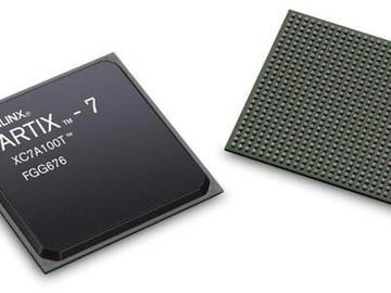 深入浅出玩转FPGA视频教程