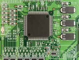 基于氮化镓(GaN)的低噪声、高功率PA的5G基站电源电路设计