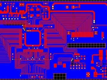 超经典的电子工程师设计知识