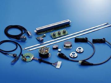信息技术三大支柱常见七大传感器全解