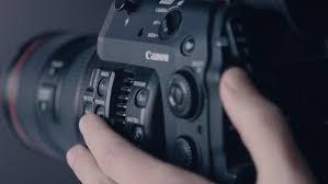 基于DSP实现的相机控制系统的设计