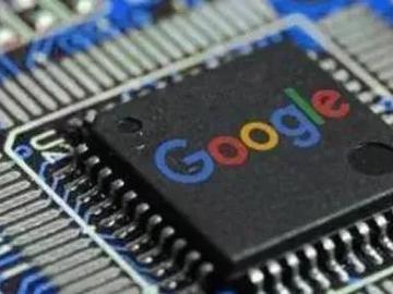 谷歌自研SoC芯片已成功流片,摆脱高通骁龙产品线只差临门一脚