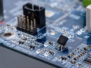 Allegro 4层PCB设计高效实用教程