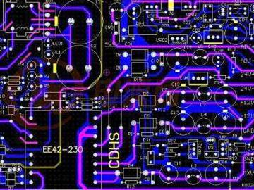 巧用LDO,實現原廠都驚嘆的電源輸出板電路設計