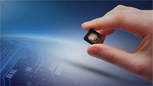 创新的低功耗能量采集传感器方案