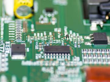 【最好的FPGA教程】《 HELLO FPGA 》- 软核演练篇