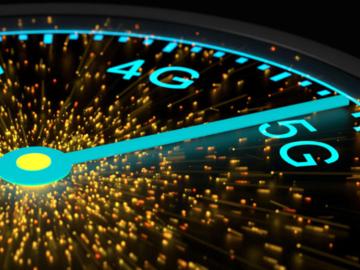 限时特惠 | 5G已至,射频先行-《射频工程师、射频FAE入门必修课》