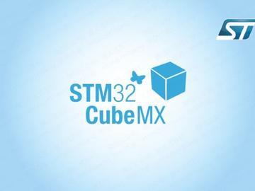 STM32的Cube和HAL生态是怎么回事